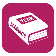 Accounts icon